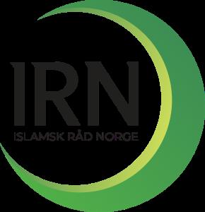 Islamsk Råd Norge